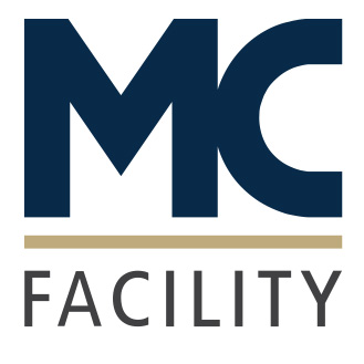 Logo-MC-Group