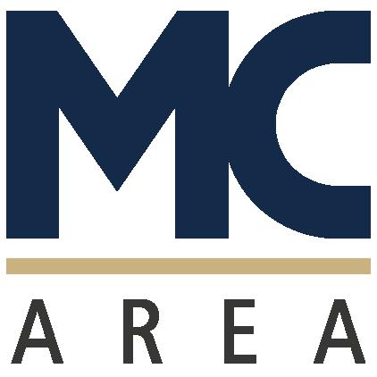 MC AREA