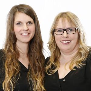 Nadine_Wagener Susanne und Schmidt