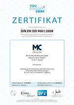 Zertifikat-thumb