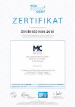 zertifikat-mc-facility-1-1