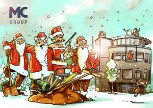 mc-weihnachten