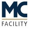 Logo-MC-Group