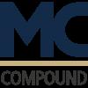 MC COMPOUND
