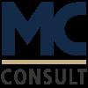 MC CONSULT