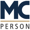 MC PERSON