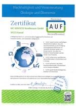 a-u-f-zertifikat-mc-services-2020-komp