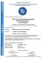efb-zertifikat-2021-mc-services