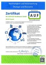 mc-services-auf-zertifikat