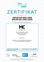 thumb-Zertifikat-MC-Area-ISO_9001_14001—Adresse-2014-1